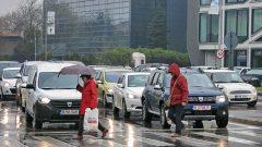Rumunia dla kierowców