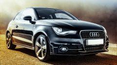 Czy wynajem długoterminowy samochodów może wyprzeć leasing ?