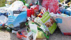 Wywóz śmieci – jedna z podstawowych usług