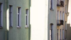 Opróżnianie mieszkań Warszawa – najlepszy sposób na zakupione mieszkanie