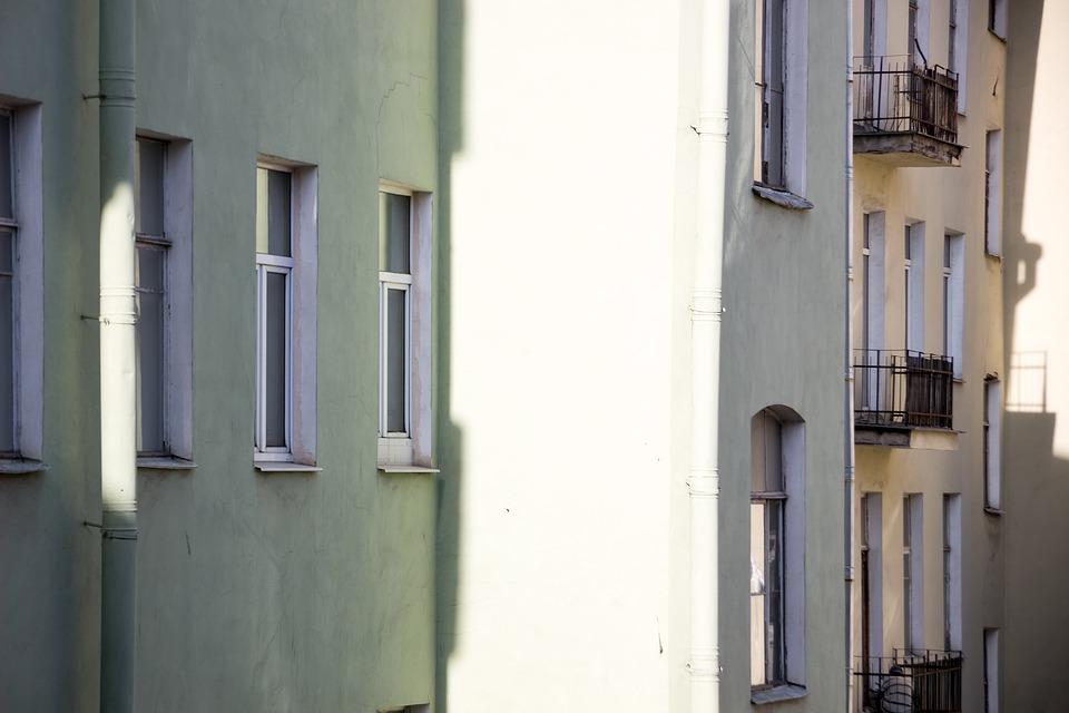 opróżnianie_mieszkań_Warszawa